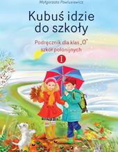 Zerowka 1